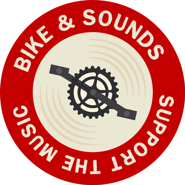 Bike & Sounds