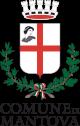 2MANTOVA-Logo_ComuneMN-1