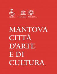 Mantova 2017 Logo Declinazioni