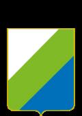 abruzzoRisorsa 1