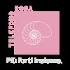logo-telefono-rosa-chiaro-1 copia