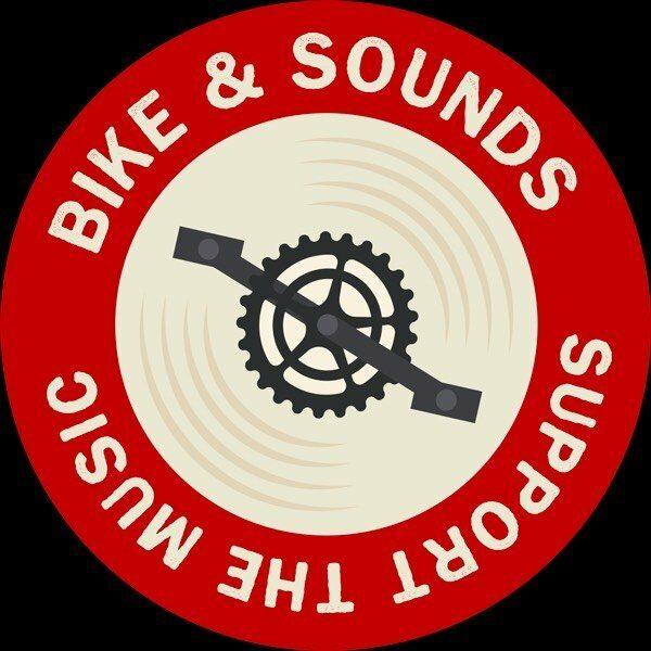 Bike & Sounds